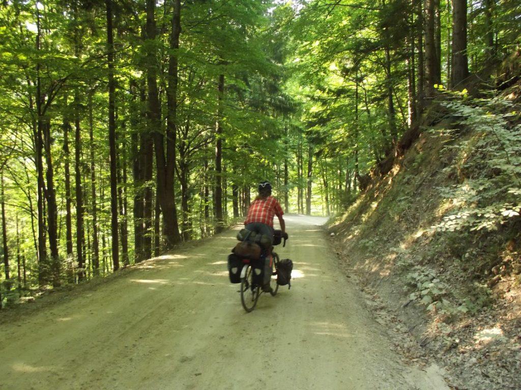 snezana-radojicic-kroz-transilvaniju-biciklom