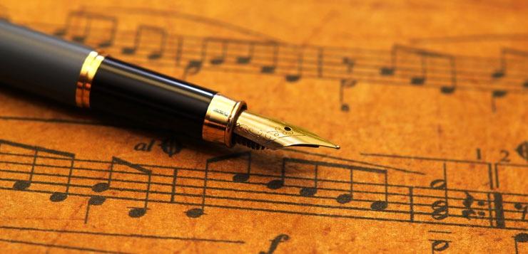 Fakultet muzičke umetnosti