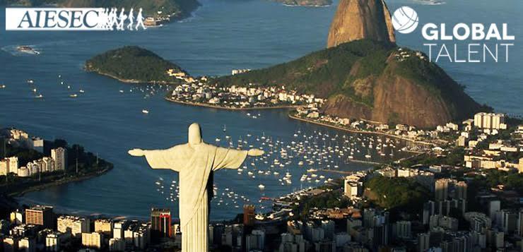 Placena praksa u Brazilu