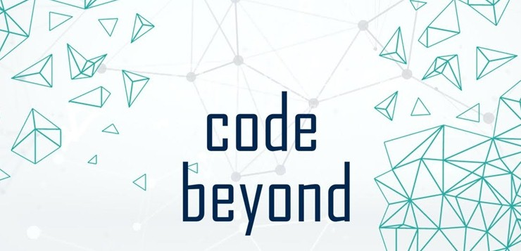 CodeBeyond 2016