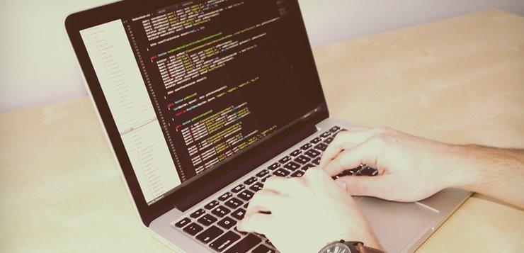 CSS biblioteke saveti za kodiranje