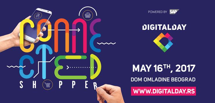 Digital day 2017