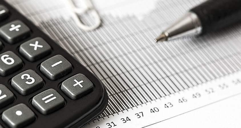 digitron papir i olovka