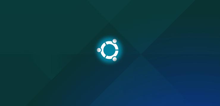 aplikacija ubuntu