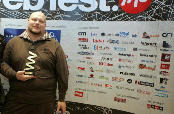 ivan_minic_burek_webfest
