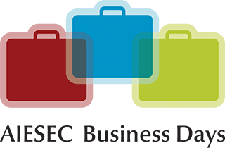 Aiesec business day