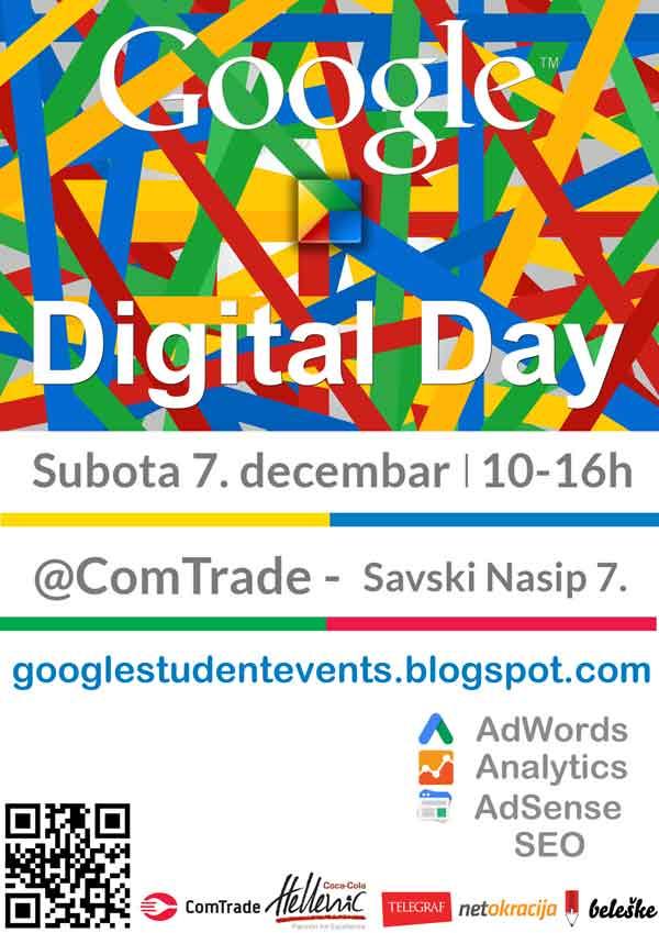 Google-Digital-Day---Poster