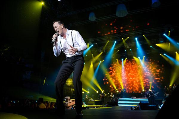 Sergej-Arena-koncert-export-part-1-43