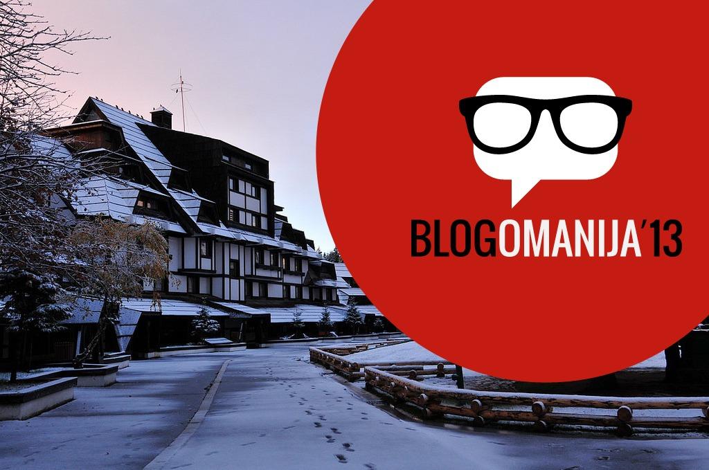 blogomanija-promo01