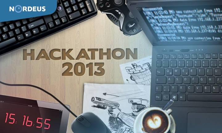 hackaton2013
