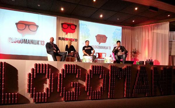 blogomanija-2013-bina