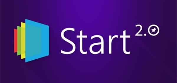 Konferencija Start 2.0
