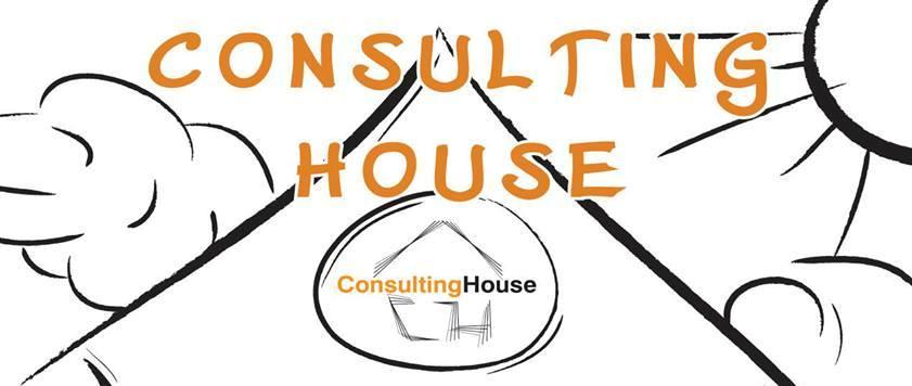 prezentacija-konsultantske-kuce