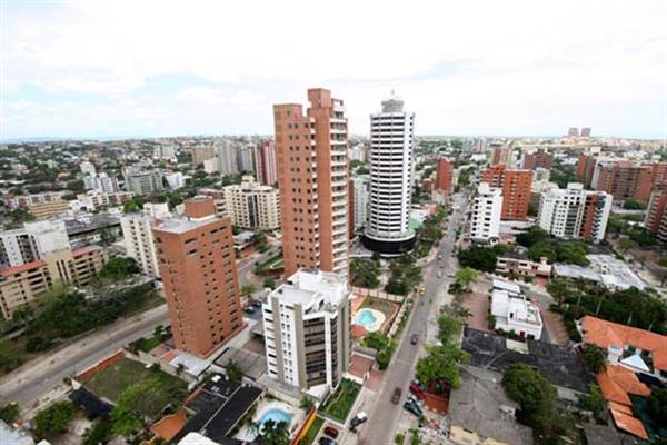 barranquilla_dia_pan1