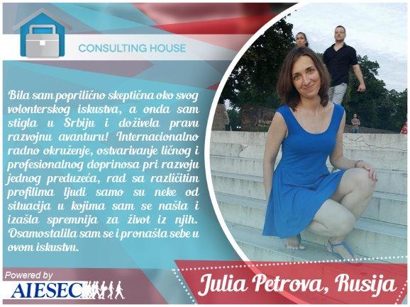 jch-ulia(1)
