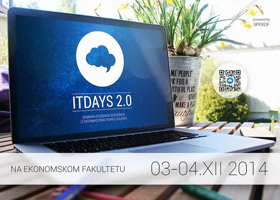 it-days-ekof-promo