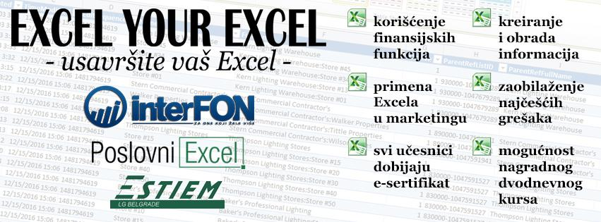 excel-your-excel