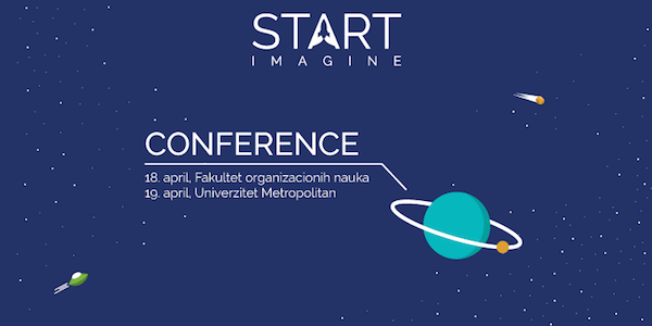 Start-Conference