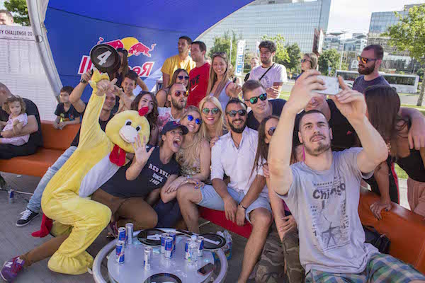 Red_Bull_Gravity_Challenge_foto_Marko_Djuric (8)