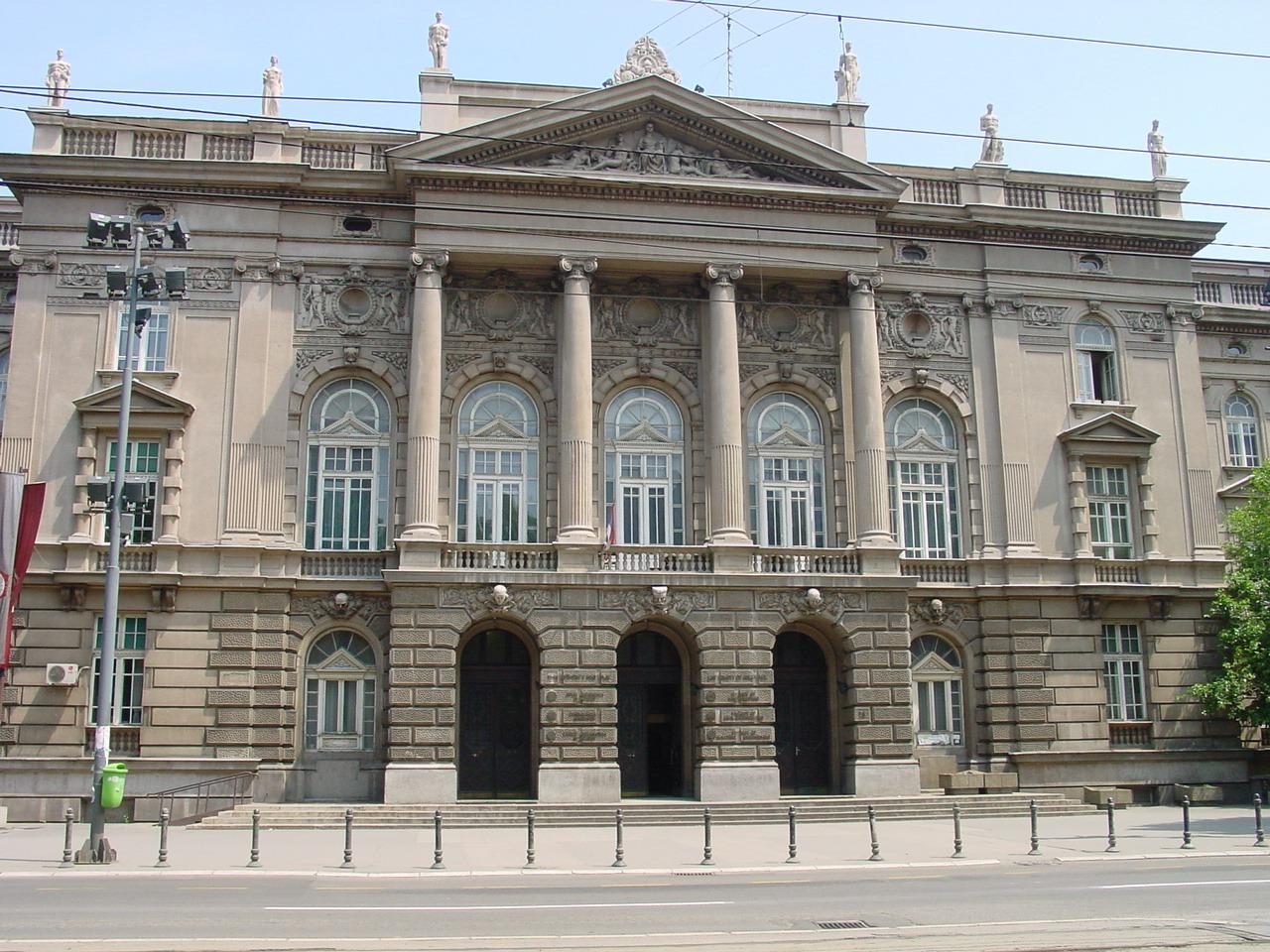 Beograd_-_Gradjevinski_fakultet1