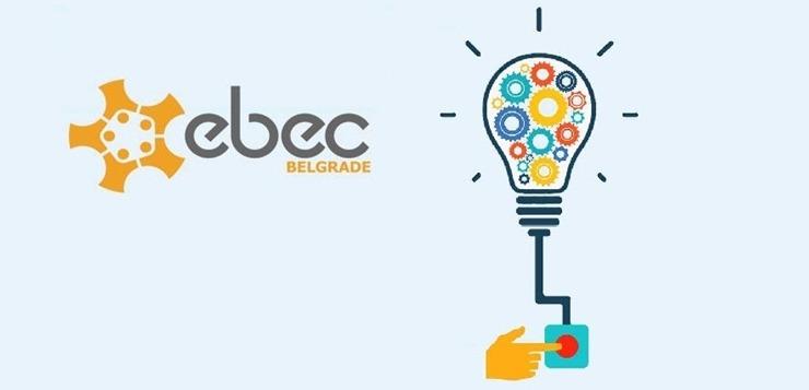 Beogradski dani inženjera - EBEC beograd takmičenje