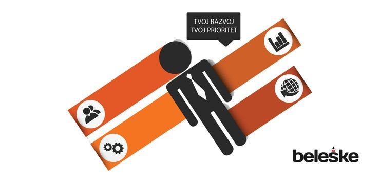 licni-razvoj-tvoj-prioritet