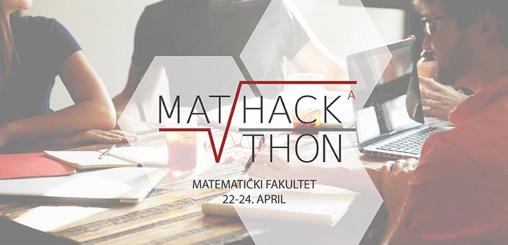 MatHackathon
