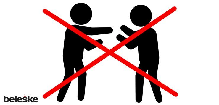 Da li se suprotstaviti lopovu? Koliko su lopovi opasni