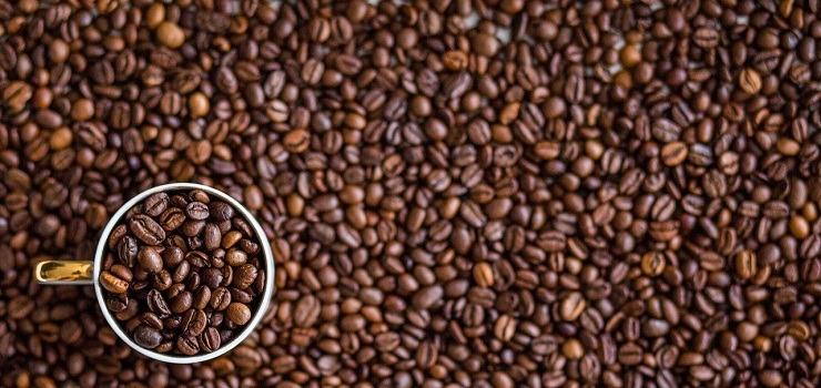 Najjača kafa - vrste kafe