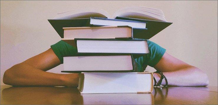 Depresija među studentima - Psihološko savetovalište