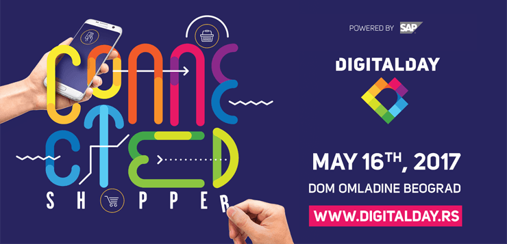 Digital day 2017