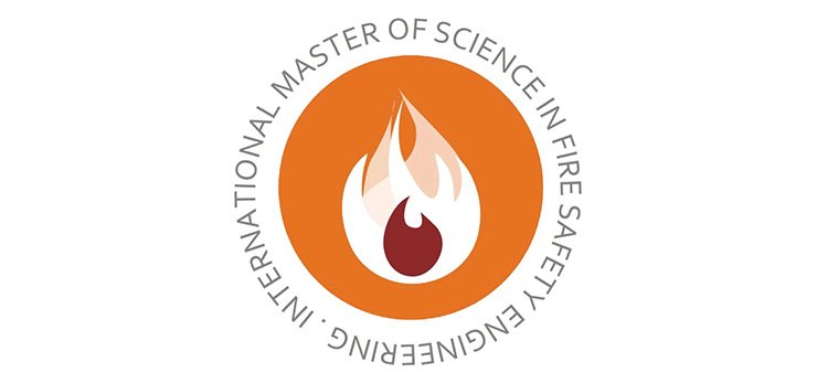Erasmus Master IMFSE program - International Master of Science in Fire Safety Engeneering