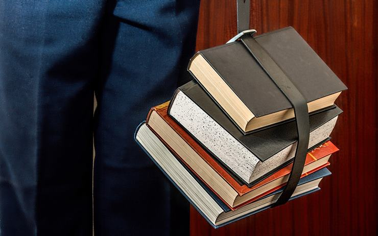 studentske stipendije domaće i strane