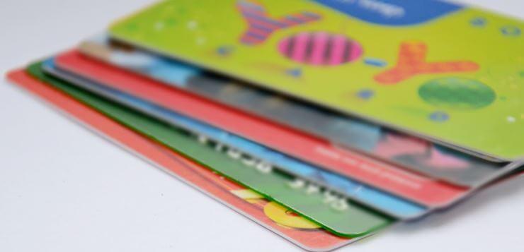 Studentske kartice vadjenje i pravila