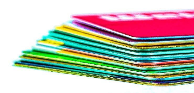 Studentske kartice EYCA i ISIC