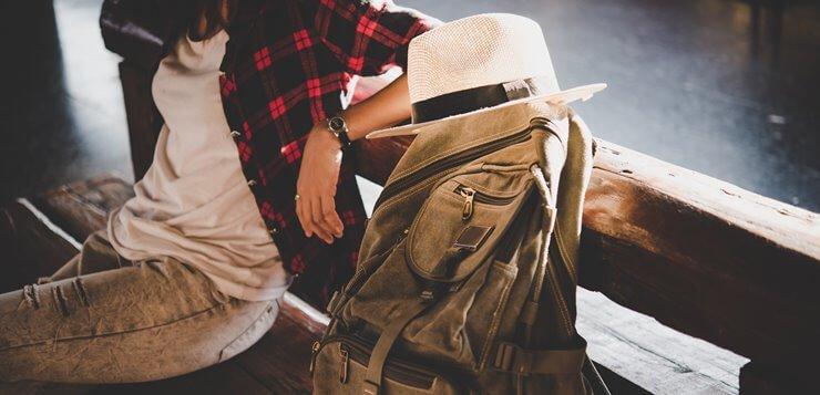 Studentski popusti na putovanjima