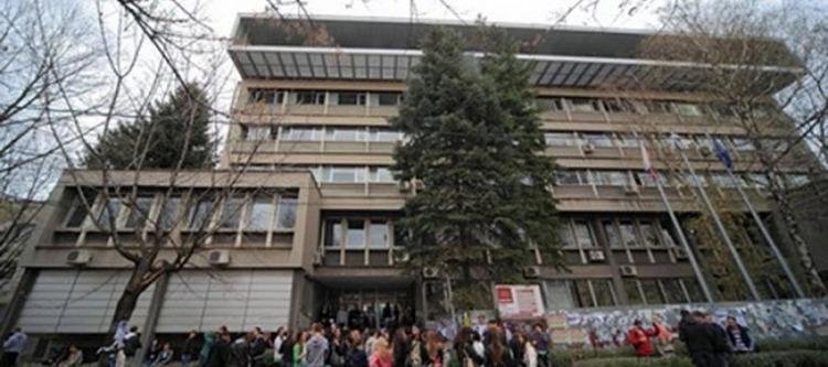 Fakultet politickih nauka (FPN)