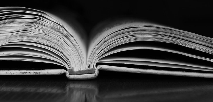 otvorena knjiga - proces kafka
