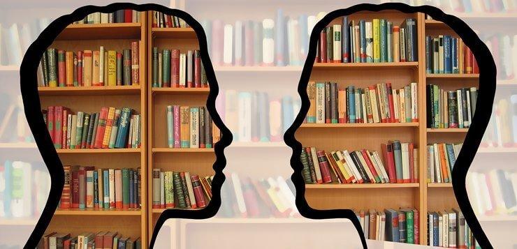 Biblioteke u Beogradu