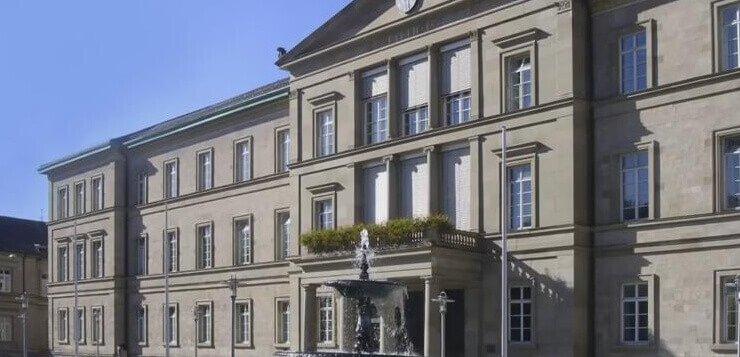 Univerzitet Humboldt
