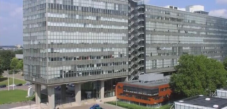 Univerzitet u Holandiji Eindhoven