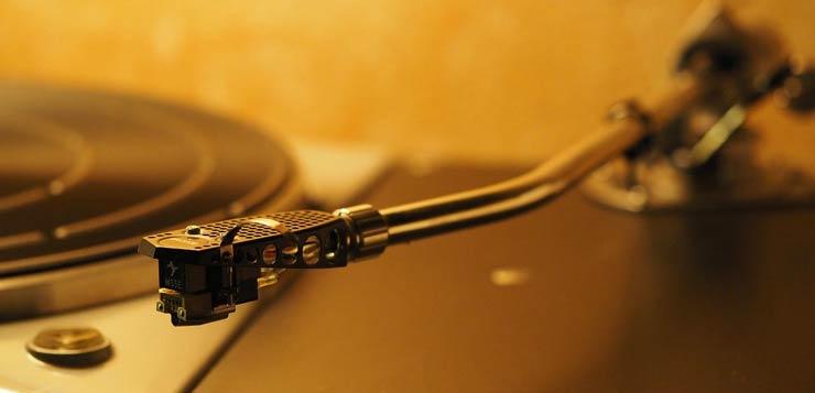 gramofonska igla