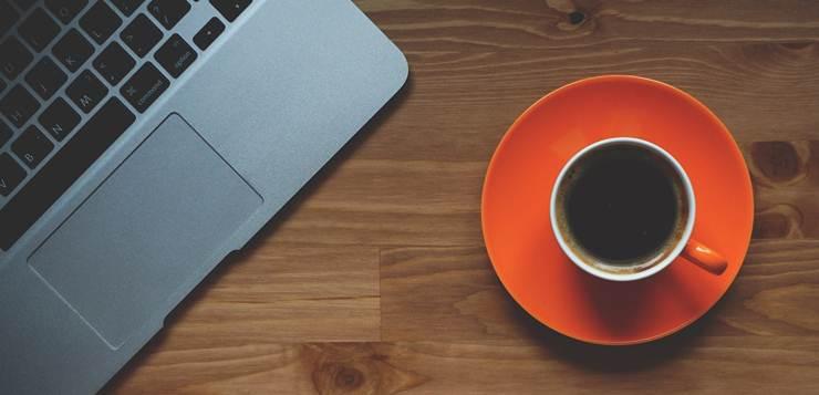 laptop kafa