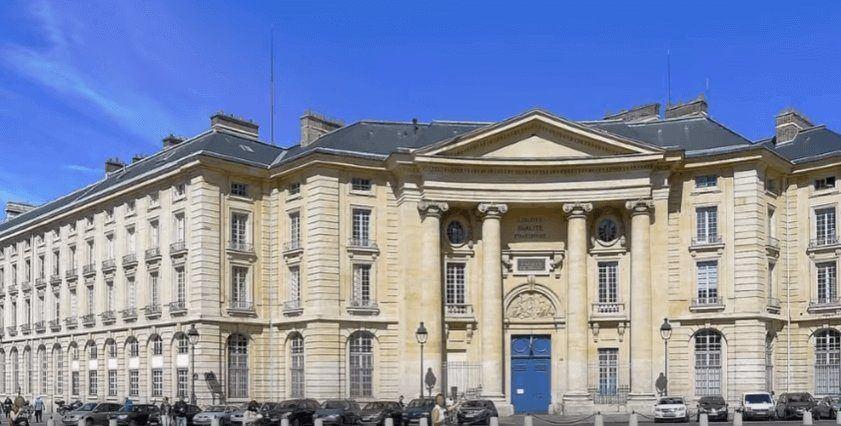 Univerzitet Sorbona