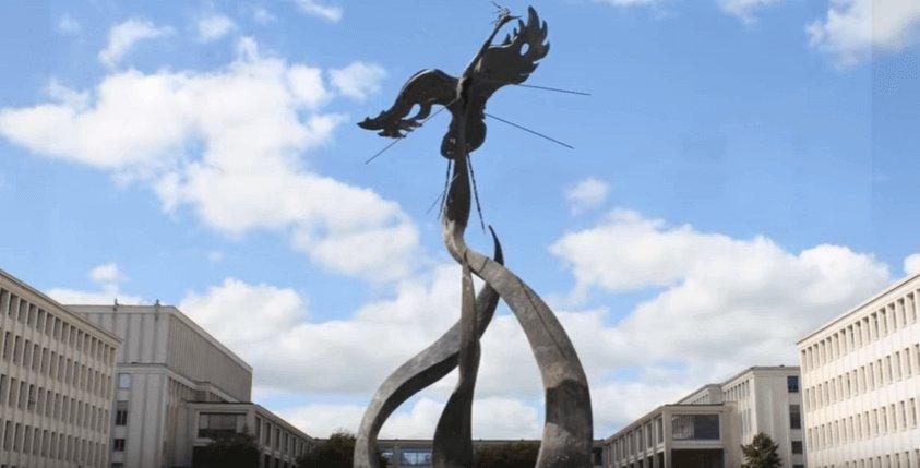 Univerzitet u Francuskoj Normandia