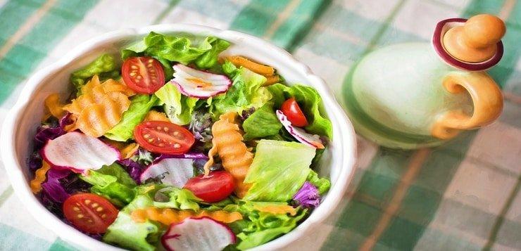 raw-vegan-salata