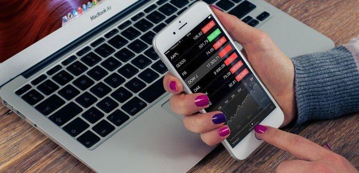 Zanimljive aplikacije za učenje na mobilnom telefonu