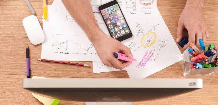 Korisne aplikacije i učenje na zanimljiv način