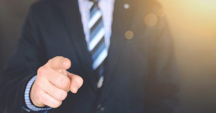 Poslodavac i posao, ponuda za posao