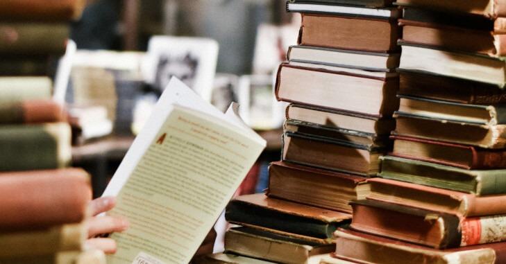 knjige-biblioteka-knjizara